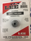 Lee No R3 Shell Holder